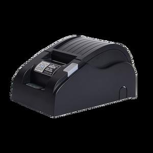 2290系列,是在最初FY-1600系列基础上不断完善改进的产品,如今还衍生出了Plus等不同的型号类型。<br>这个型号从面世以来,经典机型销售累计产量超过百万台
