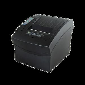 ZH-816云端票据打印机,高速、切刀,适用于较大的打印量场合的解决方案,由珠海佳博生产。